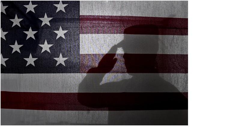 Why You Should Hire Veterans as Soldering Technicians - Blackfox