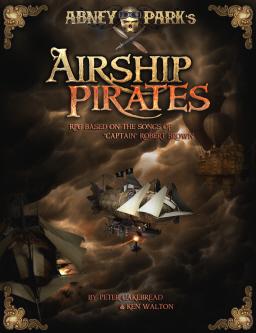airship-pirates-small