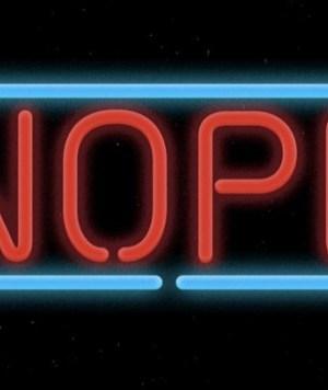 Nope-1-593x356