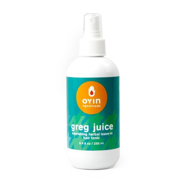 greg-juice