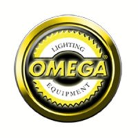 Omega Lights Omega Lighting