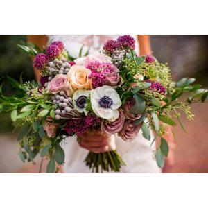 Beautiful Fall Bridal Bouquet Virgina Beach Bouquets Gallery Black Iris Floral Events Fall Wedding Flower Bouquets Fall Wedding Bouquets S