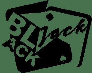 blackjack w sieci