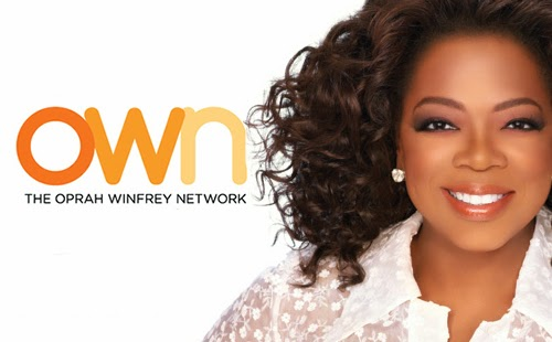 Oprah Jobs and Internships