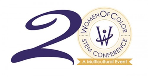 women_of_color_stem_conference