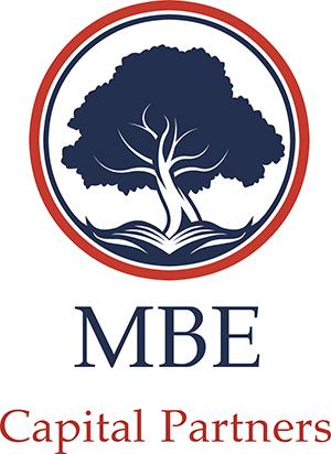 MBE Capital Partners