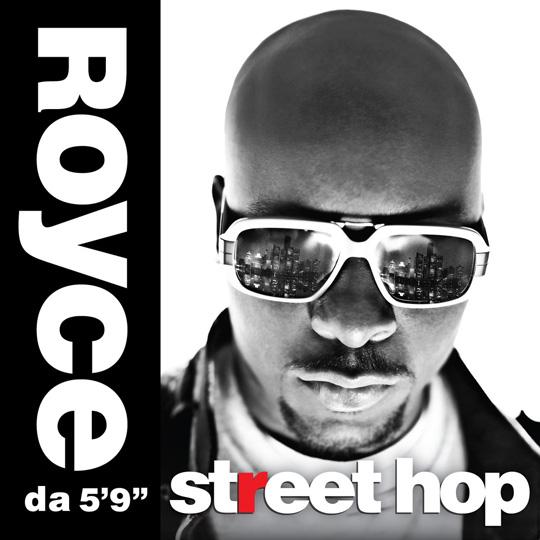Royce-Da-59-Street-Hop