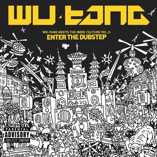 wu-tang-cover