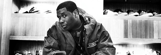 jay_electronica_lrg_banner