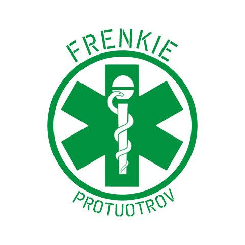 frenkie_protuotrov