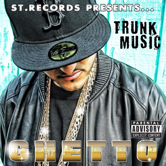 Ghetto-Front1