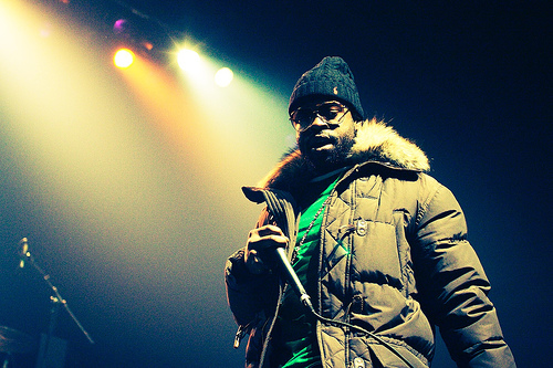 blackthought1