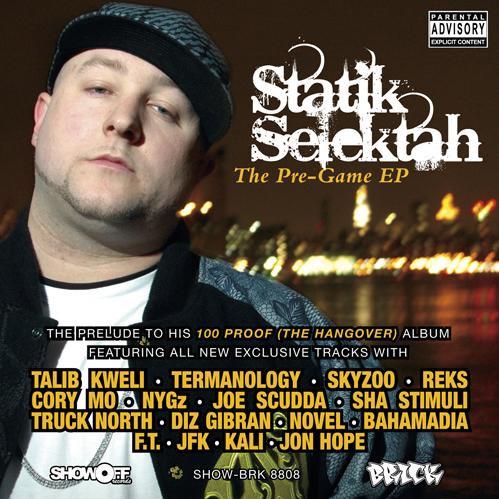 statik_selektah