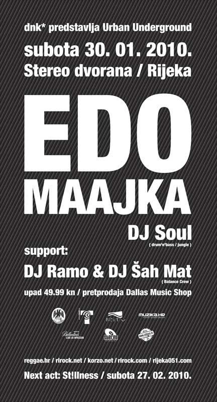 edo_flyer