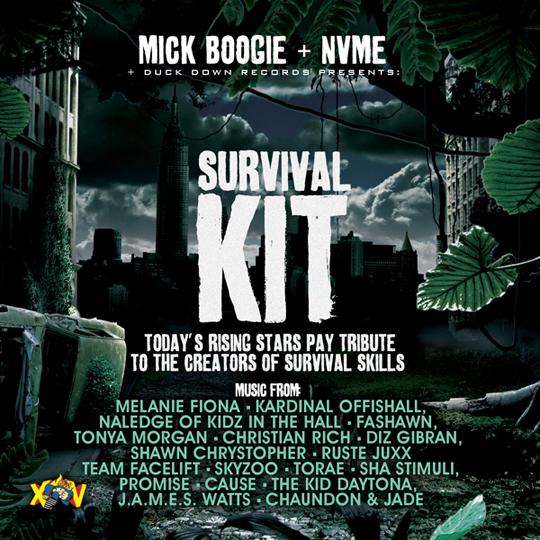 Survival_Kit_Cover