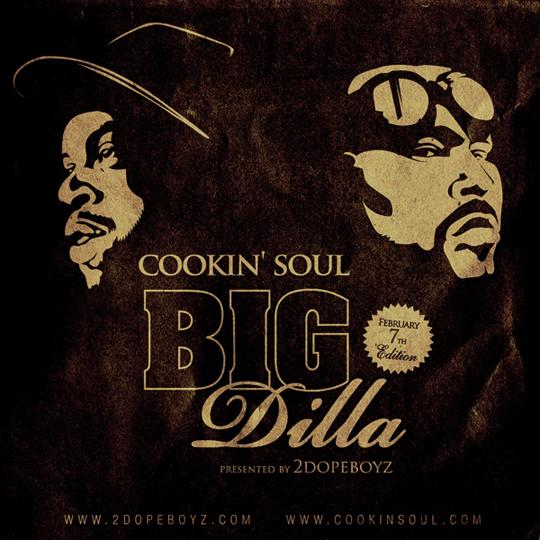 cookin-soul-big-dilla-front
