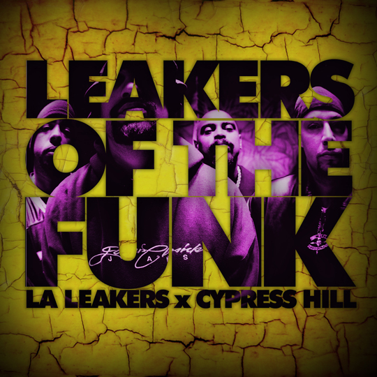 leakersofthefunk_front