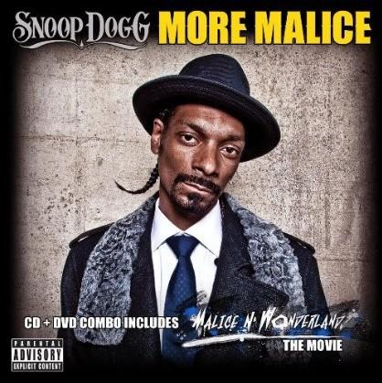 snoop-dogg-more-malice