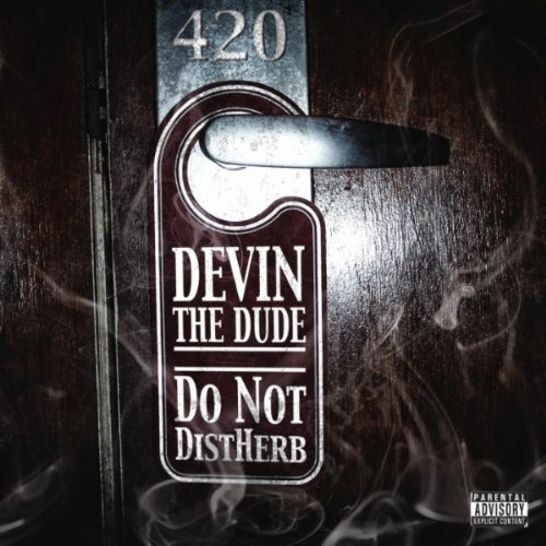 devin-the-dude-do-not-distherb