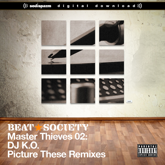 dj-ko-beat-society-picture-these-remixes
