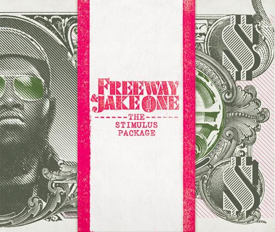 freeway-jake-one-stimulus-package_coverart_1