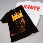 George-Condo-for-Kanye-West-T-Shirts-04