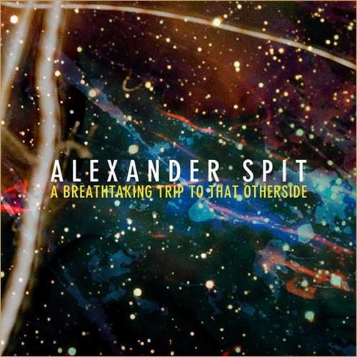 ALEXANDER_SPIT