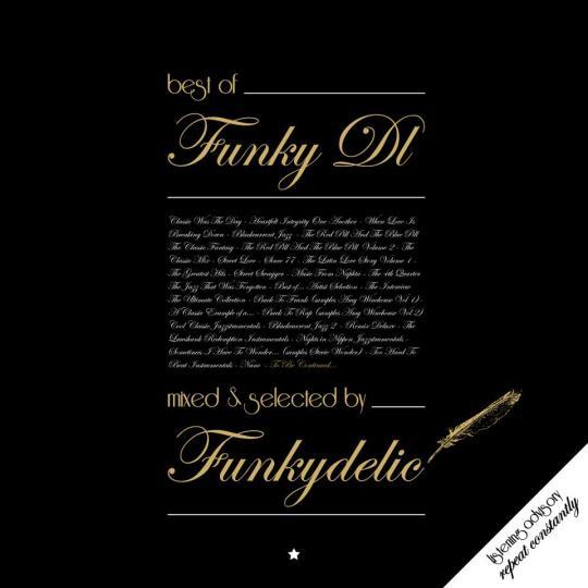 funkydelic