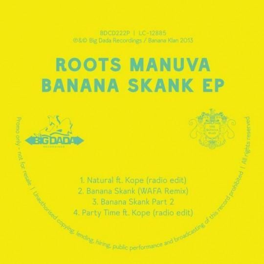 roots-manuva-banana-skank-EP