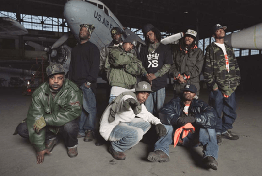 Boot_Camp_Clik_BCC_PNG