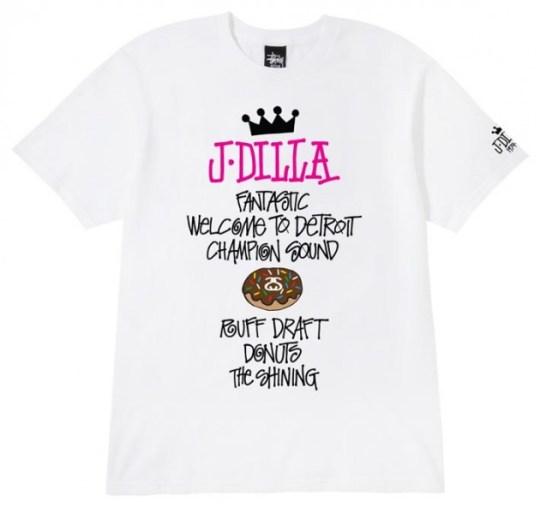 j-dilla-stussy-t-shirt-04-630x592