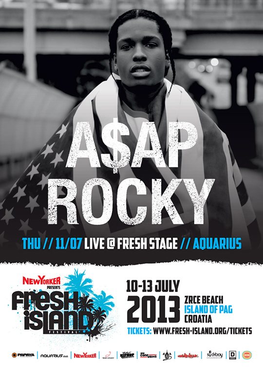 Asap_Rocky_flyer