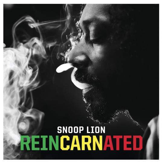 sl reincarnated