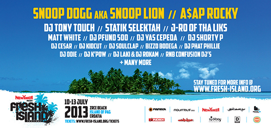 Fresh_Island_lineup_flyer_15_04_2013_264x125mm_fin_FIN