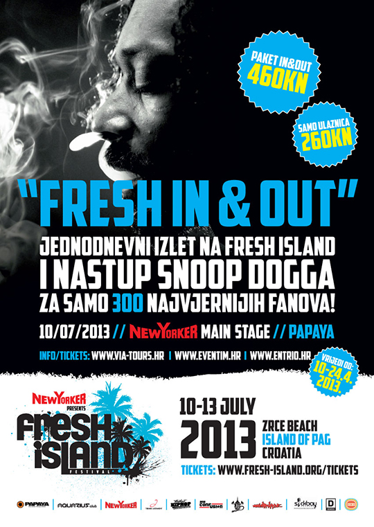 Snoop_Dogg_flyer_A6_Fresh_in_and_uut