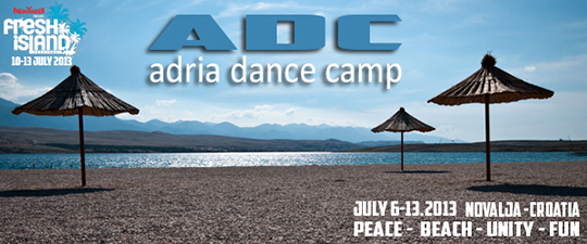 adc cover 1
