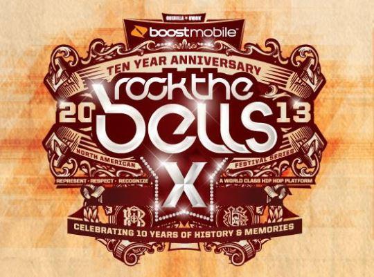 rockthebells1