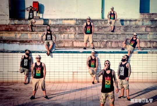 Summertime_REVOLt