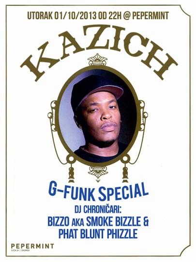 12_Kazich_G-funk_special_01_10_2013_600x800mm