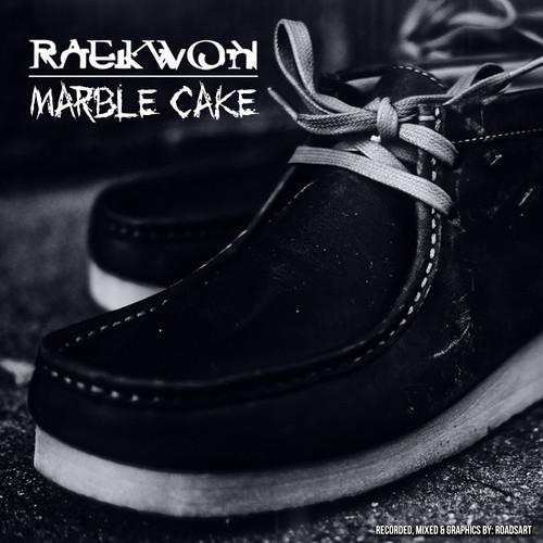 Raekwon- Marble Cake (Freestyle)