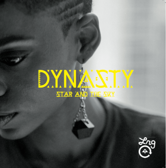 dynasty lrg