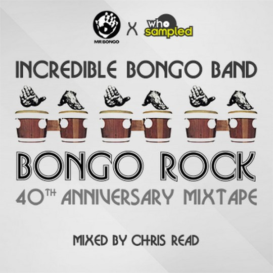 Incredible_Bongo_Band-40-mix-Chris-Read