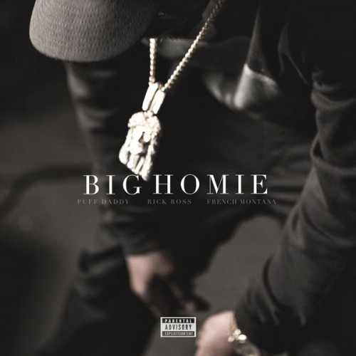 puff-daddy-big-homie-500x500