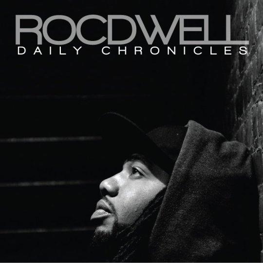 Rocdwell