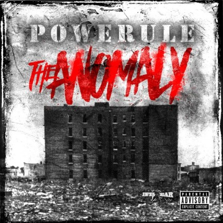 00-powerule-the_anomaly-web-2016-snz-450x450