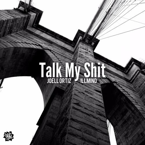 talk-my