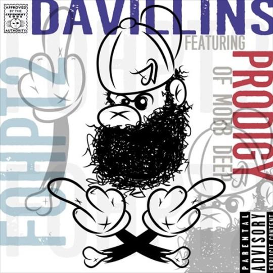 davillins-prodigy-foh-pt-2