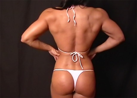 nude beach tits