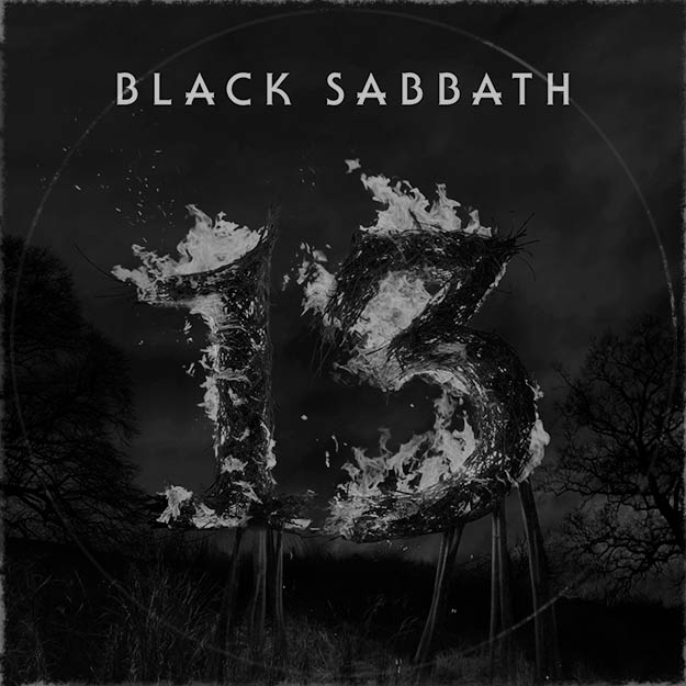 The Official Black Sabbath Website  Official Black Sabbath Website