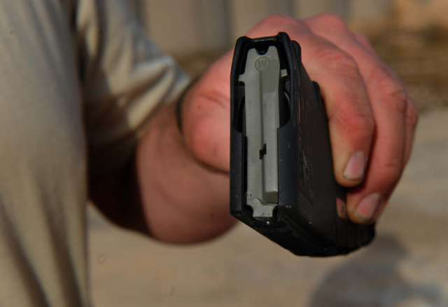 DSC 2954 1024x702 Magazines by Rockewell Tactical Group